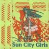 RIAFC 013 - Sun City Girls, 1984-2004