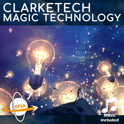 Clarketech