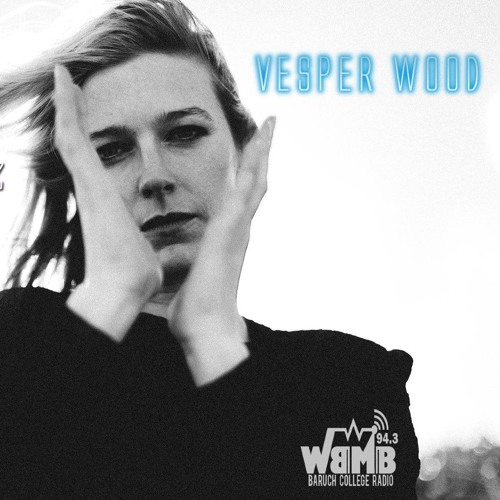 Episode 163: Vesper Wood