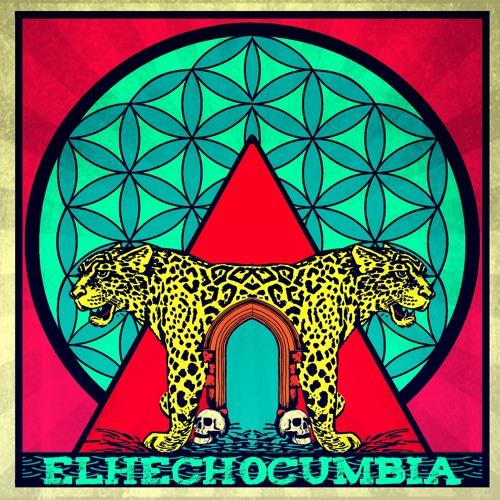 ELHECHO CUMBIA EP