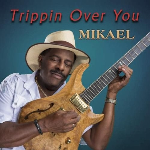 Mikael : Trippin Over You