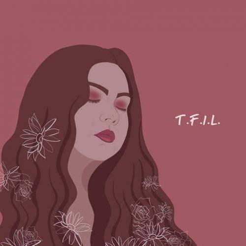 M'Lynn - T.F.I.L.