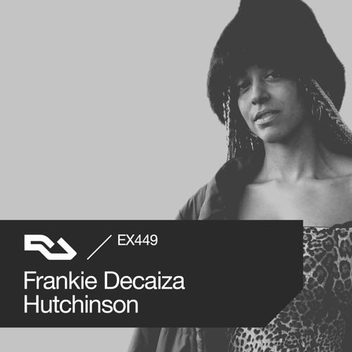EX.449 Frankie Decaiza Hutchinson