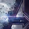 Avengers Endgame - Trailer 2 Music