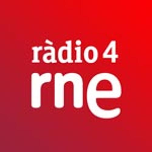 Declaracions de Santi Mas de Xaxas a Radio 4 sobre la Llei hipotecària