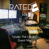 Download RatedE b2b Hard Henry - Under The Library Guest Mix Mp3