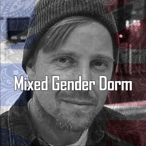 Mixed Gender Dorm