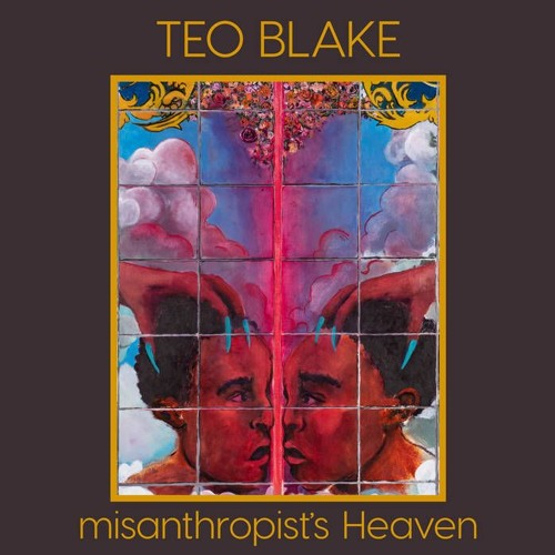 misanthropist's Heaven