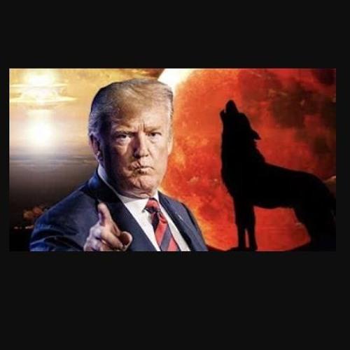 Prophecy Alert Trump Declares Gaza, Golan Heights, West Bank Israeli Controlled