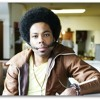 Alex Cuba live from The Arden