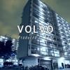 K Trap x LD (67) Type Beat ''Volvo'' | Drill Instrumental 2019 | FREE D/L