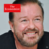 Download The Economist asks: Ricky Gervais Mp3