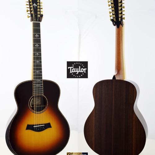 Taylor 958 SB 1110057044 Ch1