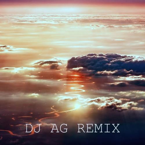 FAIRY TAIL - SEIGI NO CHIKARA (DJ AG REMIX) FREE DOWNLOAD