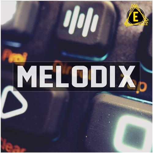 Electronisounds - Melodix - Digitakt Expansion Sound Bank - EXAMPLE