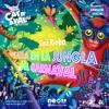 Baila En La Jungla Del Carnaval - Tina Riobo