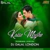 Kaise Mujhe Tum Mil Gaye (Story Mix) Dj Dalal London | Ghajini Songs