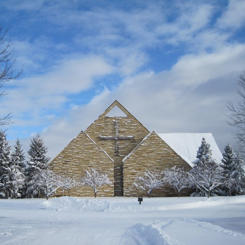 """Lent March 13, 2019 """"Your kingdom come, your will be done on earth as in heaven."""""""