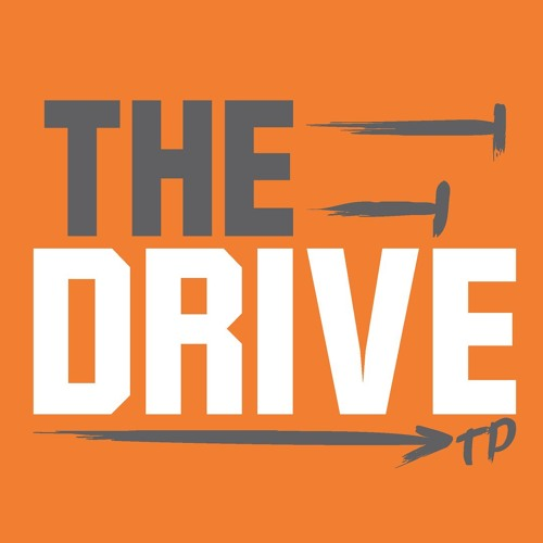 "The Drive Podcast Hr 1: ""Did Ya Sign The Petition?"" 3/14/19"