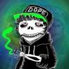 Lil Roach x Lil Mookie - Friends (prod. Wintercraft)