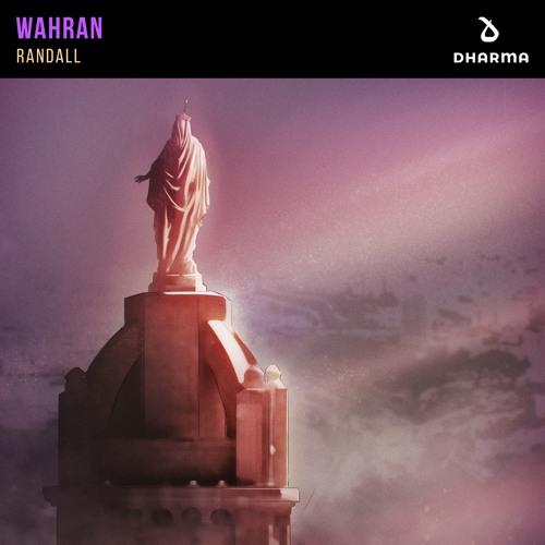 RANDALL - WAHRAN