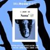 SAMA' @ The BallRoom Blitz Beirut 11-1-2019