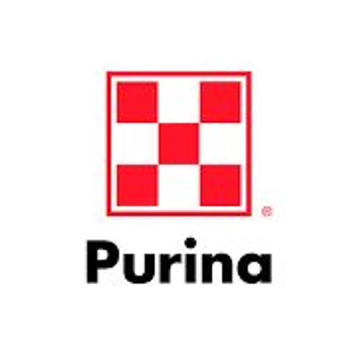 Purina Animal Advice