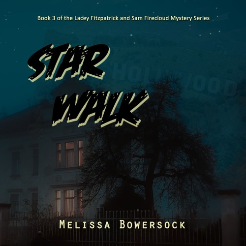 Sample - Star Walk, Book 3