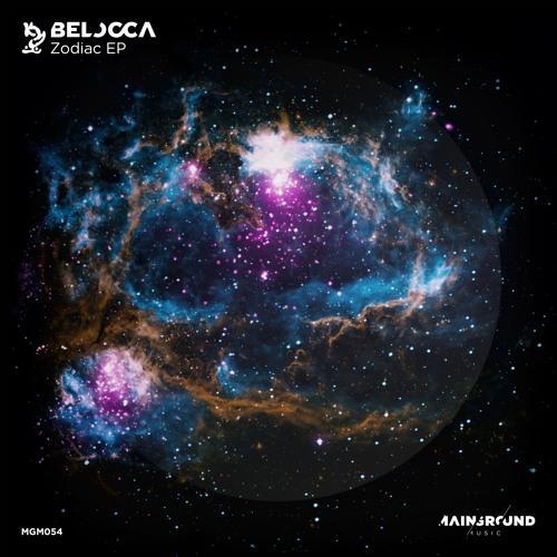 Belocca / Singles & Releases