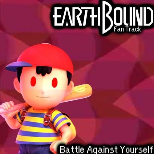 Earthbound Fan Track - Battle Against Yourself by Fire
