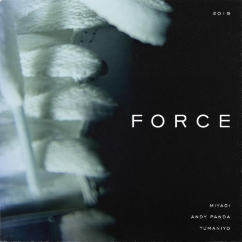 Miyagi & Andy Panda - Force feat. TumaniYO