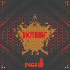 Nothin' [Free Download]