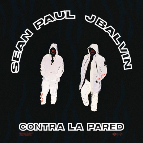 Sean Paul Ft J Balvin Contra La Pared By Trap Vs Reggaeton