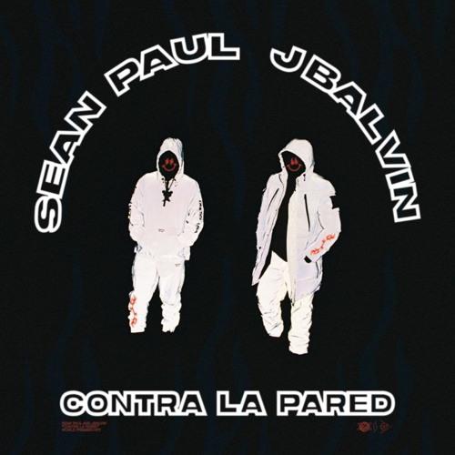 Sean Paul Ft J Balvin Contra La Pared By Trap Vs Reggaeton