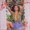 Download Diana Ross & Frenchism - The Boss (FREE DOWNLOAD) Mp3