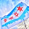 Dj Slayde - We Love House Music (Chicago House Mix)