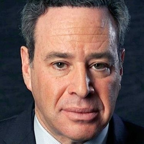 David Frum on immigration, impeachment, Brexit, AOC and the Iraq War