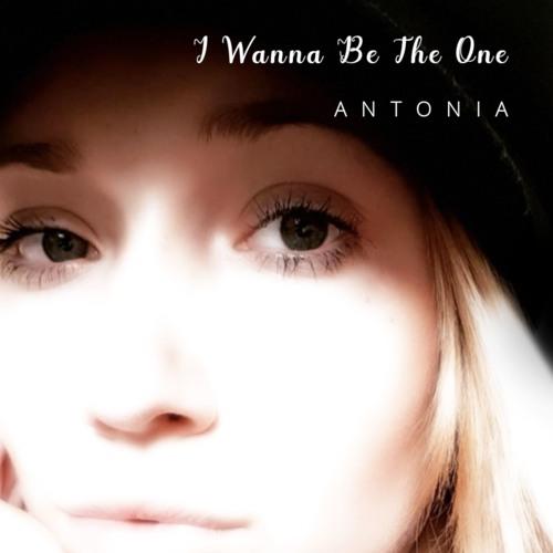 I Wanna Be The One (Teaser)