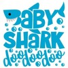 Download Baby Shark (Suede Trap Remix) DL Available Mp3