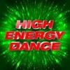 Love Chicago Love Is Life High Energy Music Dance 2019 djchabelo