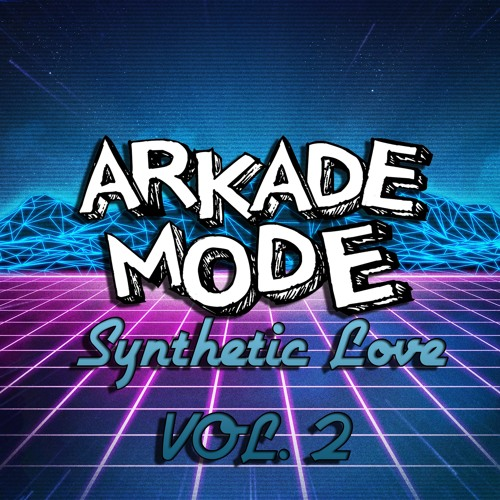 synthetic Love Vol. 2