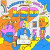 SIA, LSD  ✥ 𝙉𝙤 𝙉𝙚𝙬 𝙁𝙧𝙞𝙚𝙣𝙙𝙨 ✥ FUri DRUMS Circuit Remix