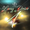 Download The Long Drive Volume 4 (Mixed by DJ Charlotte) Mp3