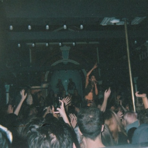 Adelaide Jukebox
