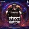Daru Badnaam (Remix) - DJ Chirag Dubai