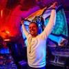Download Armin Van Buuren - Tomorrowland Winter 2019 (MainStage) Mp3