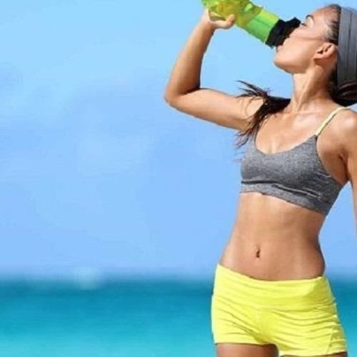 Vital Keto   -  Perfect Solution To Weight Lose