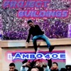 Download lambo4oe - Project Buildings . prod (johnny cash) Mp3