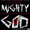 DJ SoCo Feat. Sleep Walker, Jay Vee, & Marc Wayne100 - Mighty Good