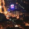 10 PM in Boston - CJ x Jay Astro (prod. Paradise)